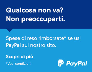 PAYPAL REFUND POLICY